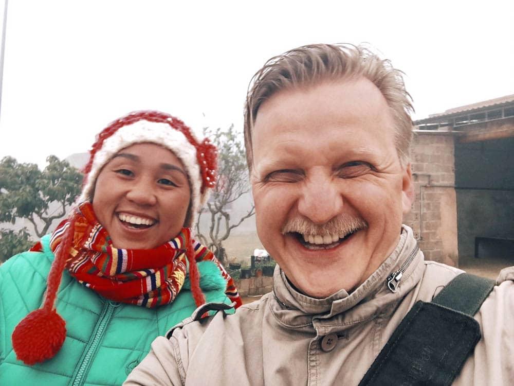 abenteuervietnam_wochenrueckblick_stilpirat-2-2