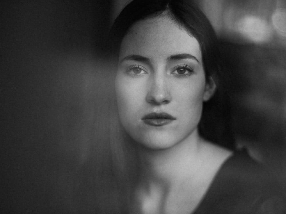 stilpirat–anna_belen_portrait-10