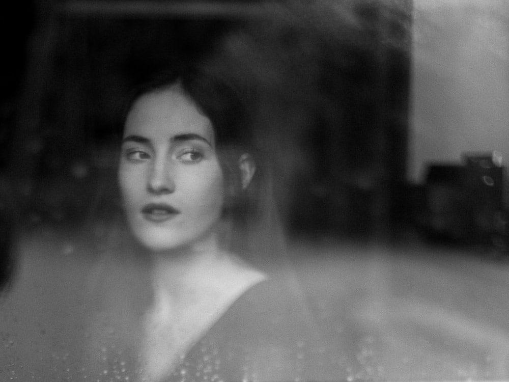 stilpirat–anna_belen_portrait-11