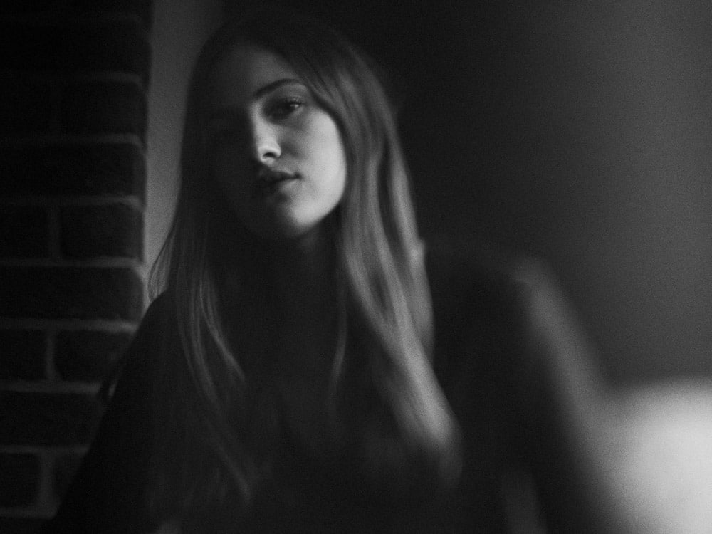 stilpirat–anna_belen_portrait-6