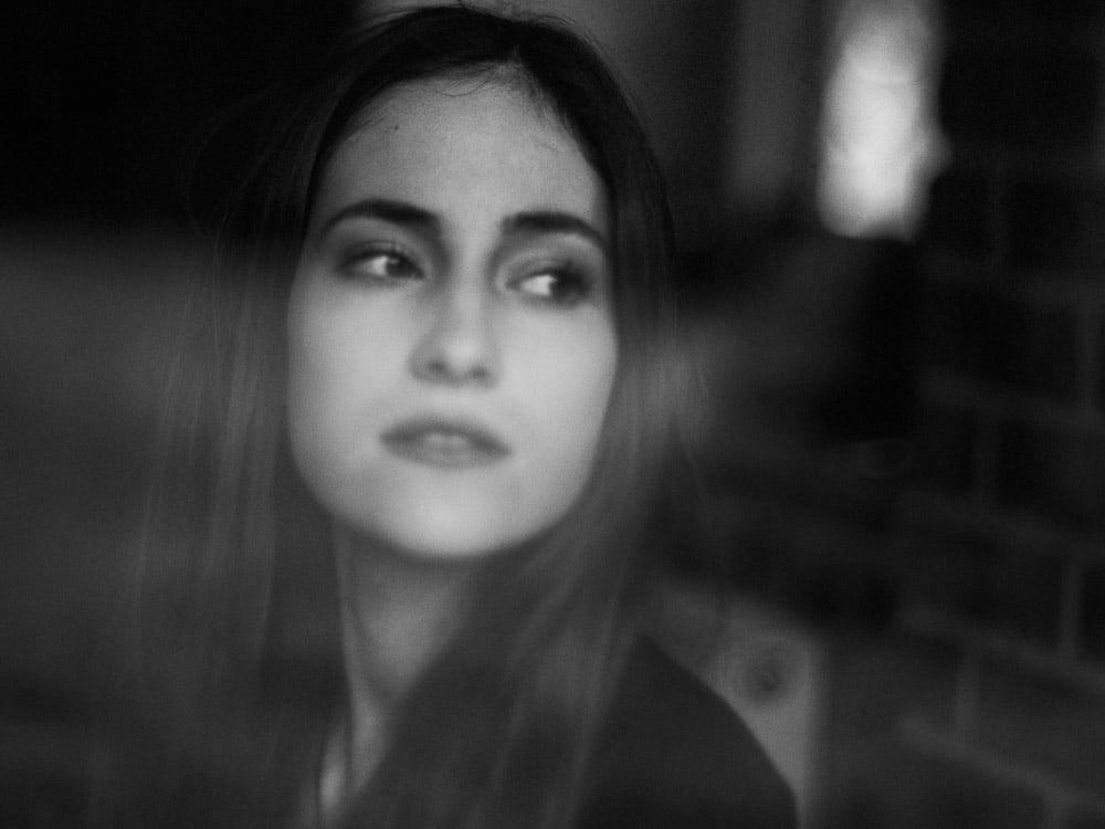 stilpirat–anna_belen_portrait-8