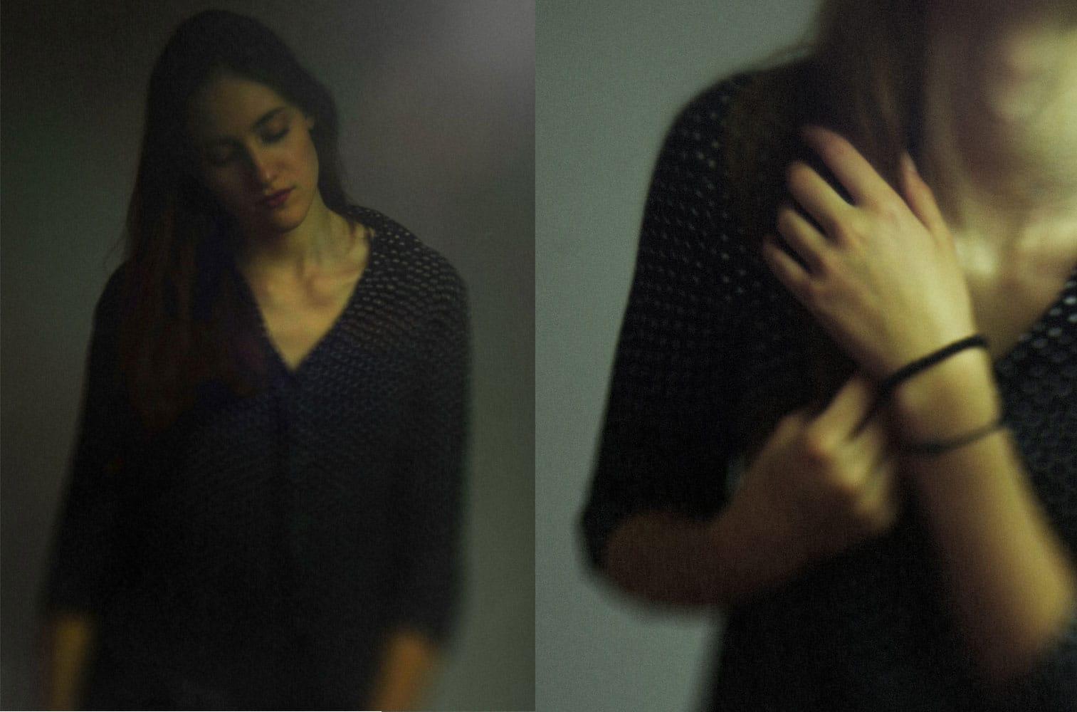 stilpirat_anna_belen_portrait_19