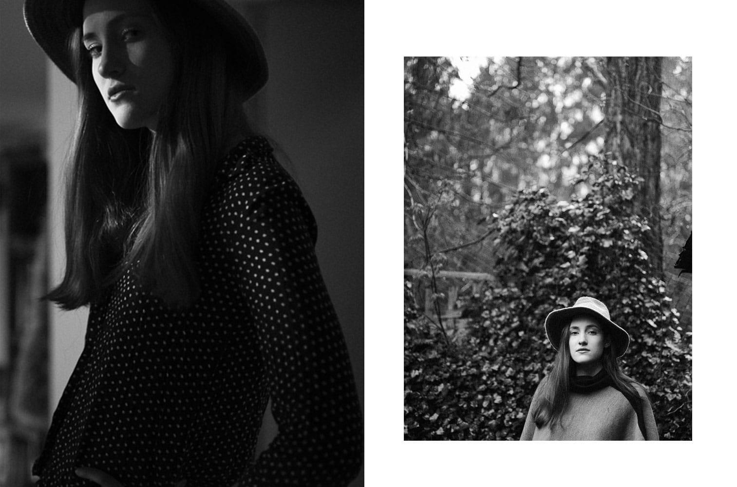 stilpirat_anna_belen_portrait_5