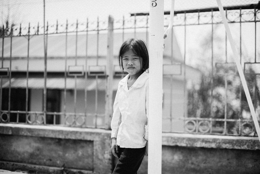 vietnam_steffen_boettcher-1-4