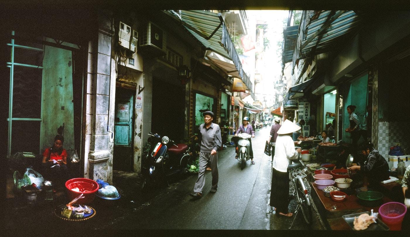 steffen_boettcher_widelux_vietnam_stilpirat-1