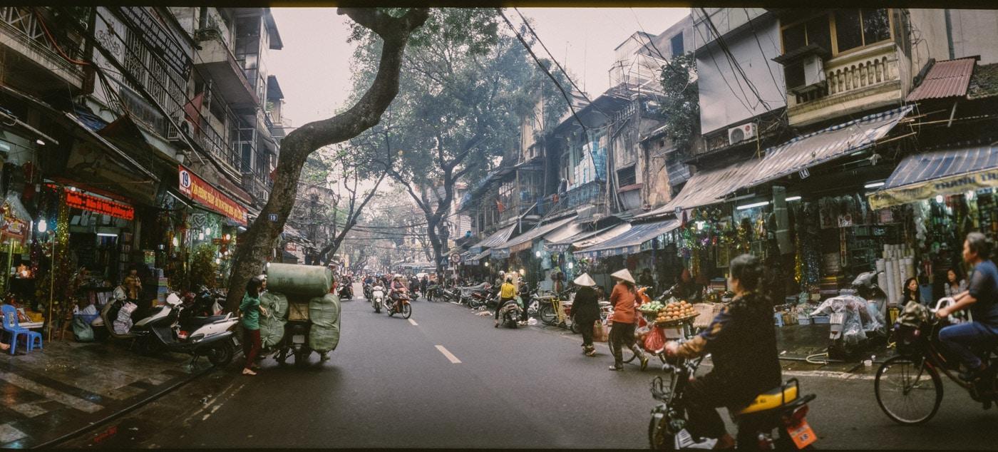 steffen_boettcher_widelux_vietnam_stilpirat-12