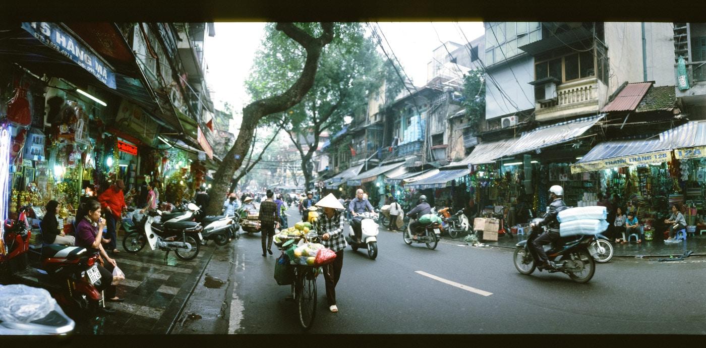 steffen_boettcher_widelux_vietnam_stilpirat-13