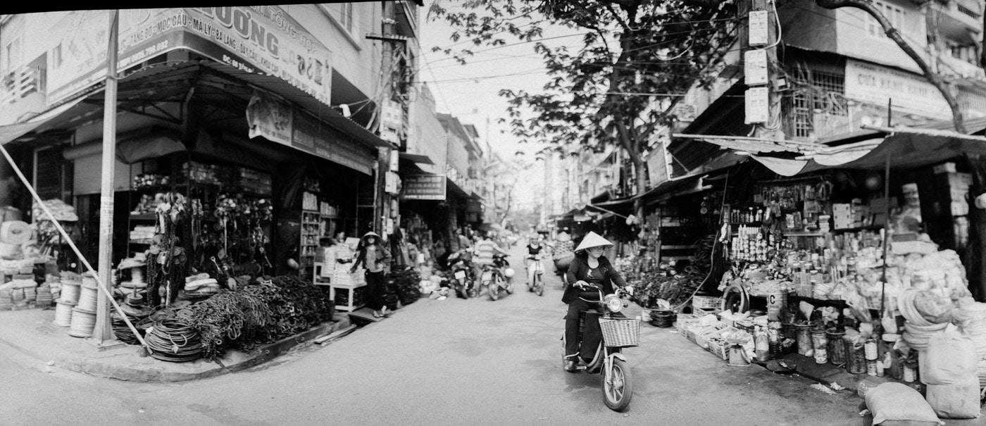 steffen_boettcher_widelux_vietnam_stilpirat-14