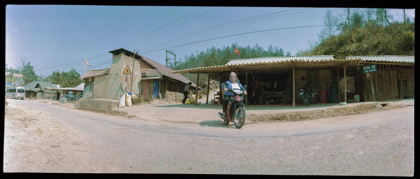 steffen_boettcher_widelux_vietnam_stilpirat-18