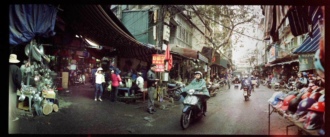 steffen_boettcher_widelux_vietnam_stilpirat-19