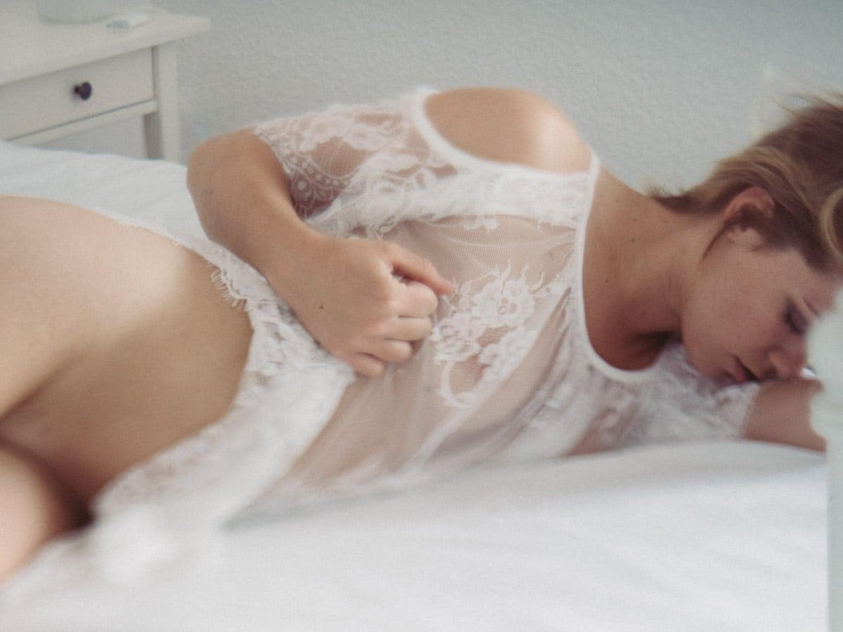 stilpirat-akt-nude-14