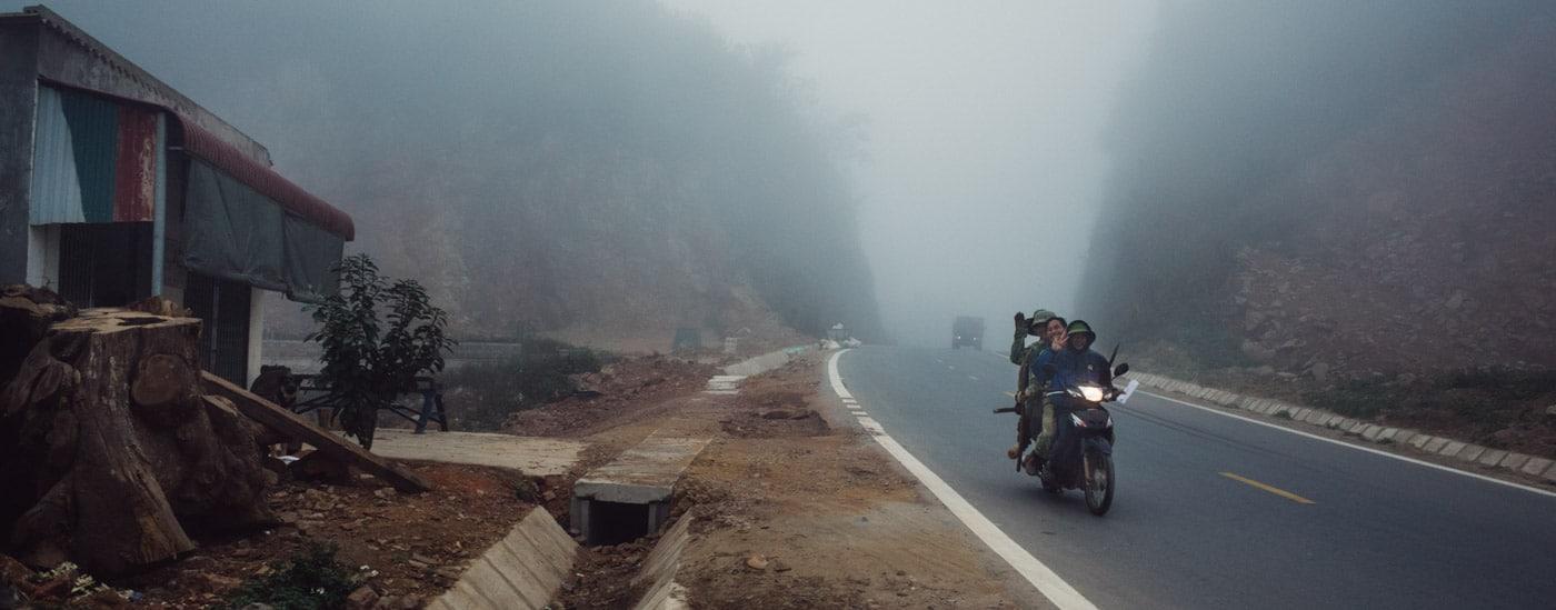 stilpirat_in_Vietnam_widelux-1-15