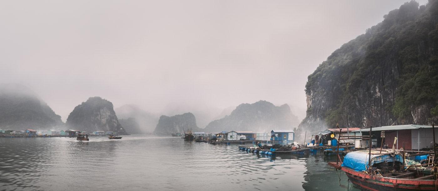 stilpirat_in_Vietnam_widelux-1-16