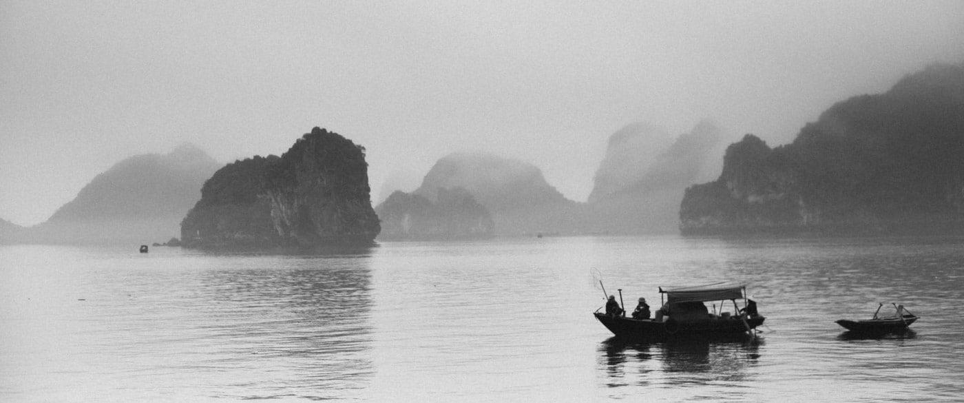 stilpirat_in_Vietnam_widelux-1-18