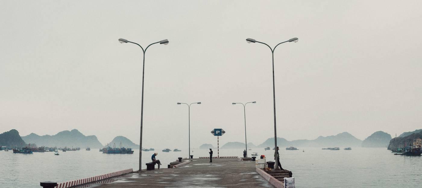 stilpirat_in_Vietnam_widelux-1-4