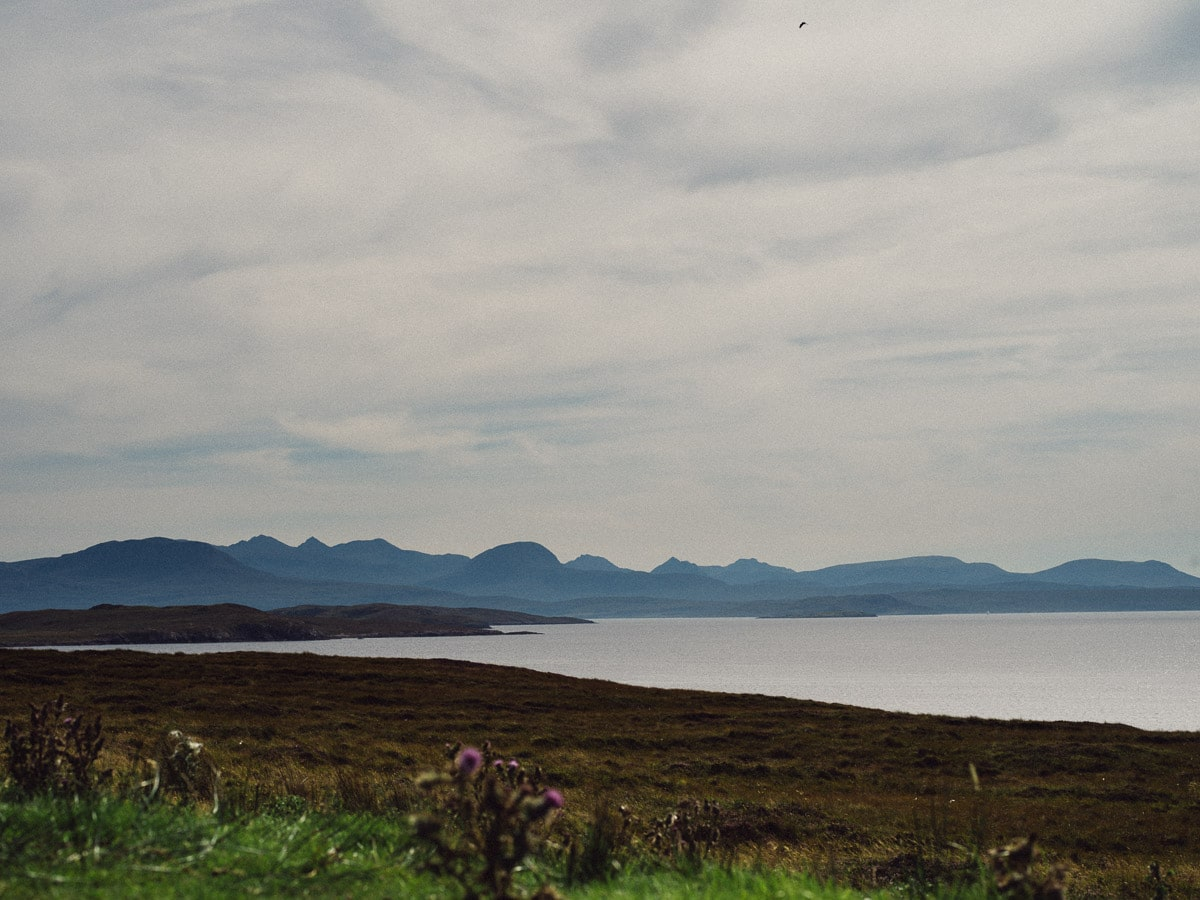 stilpirat_in_schottland_3-7