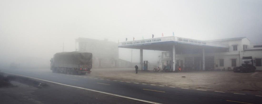 stilpirat_steffen_boettcher_vietnam_fog_1