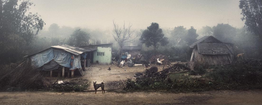 stilpirat_steffen_boettcher_vietnam_fog_2