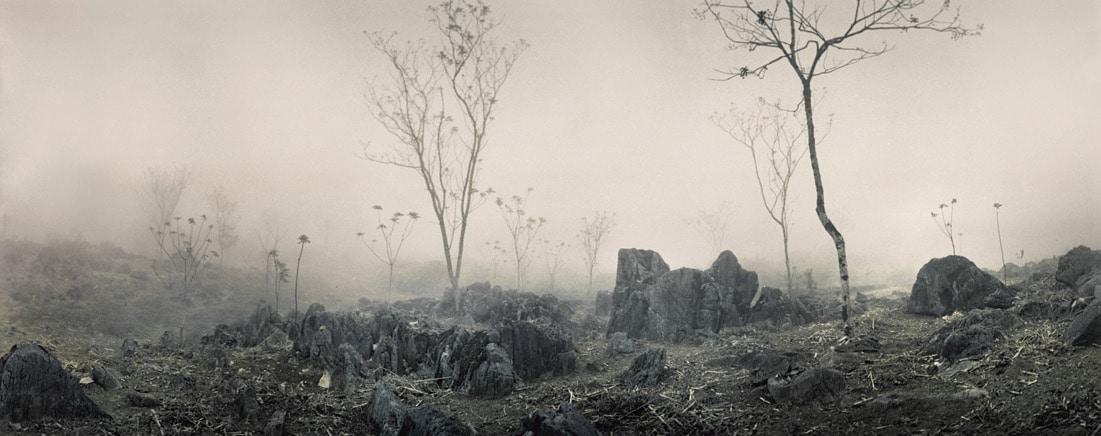 stilpirat_steffen_boettcher_vietnam_fog_3