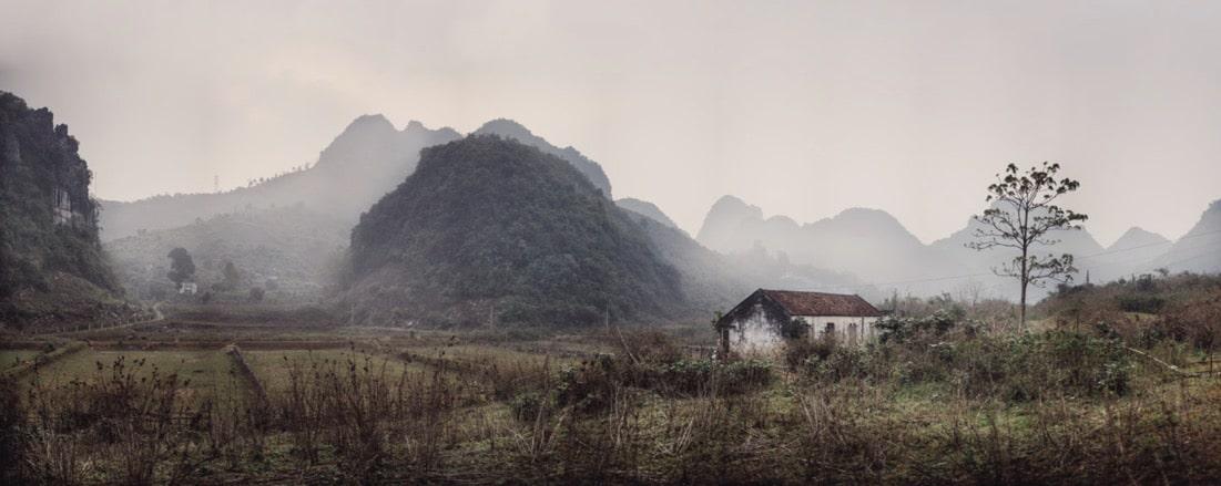stilpirat_steffen_boettcher_vietnam_fog_4