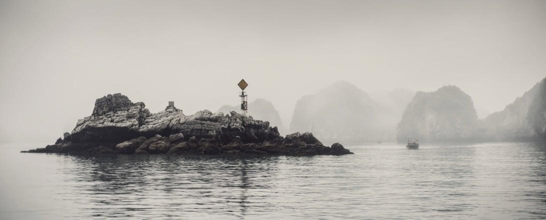 stilpirat_steffen_boettcher_vietnam_fog_5