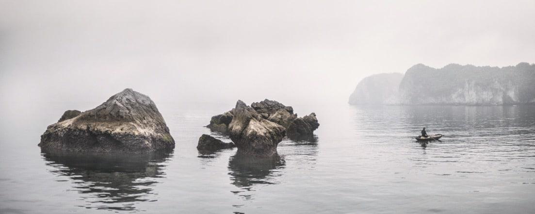 stilpirat_steffen_boettcher_vietnam_fog_6
