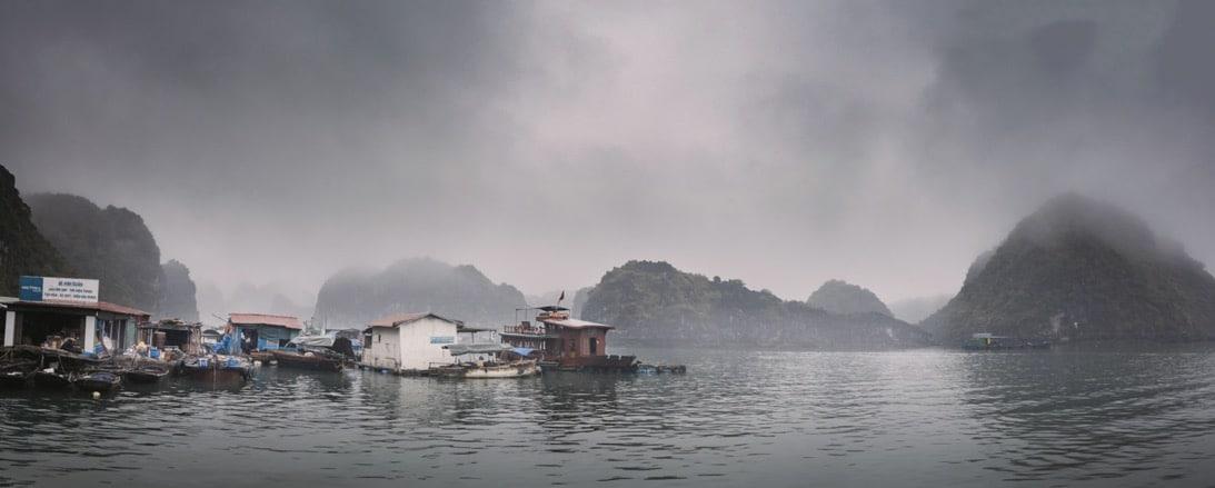 stilpirat_steffen_boettcher_vietnam_fog_7