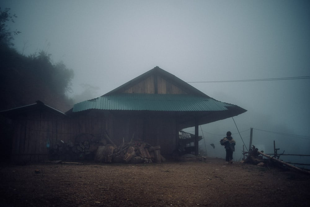 vietnam_stilpirat-8