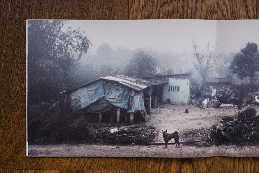 inside-vietnam_stilpirat_steffen_boettcher-18