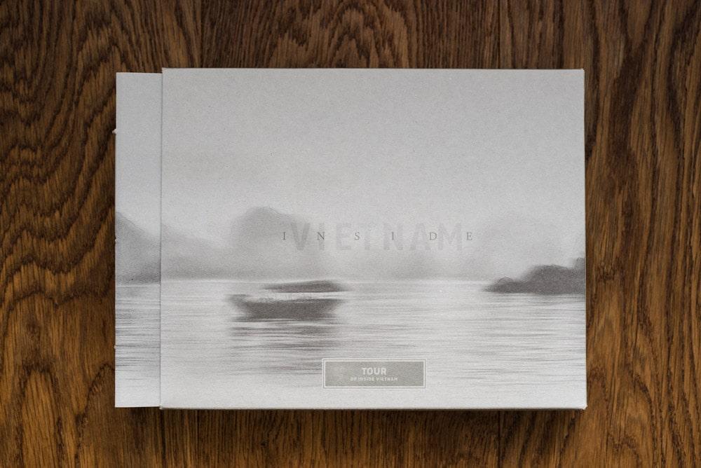 inside-vietnam_stilpirat_steffen_boettcher-2