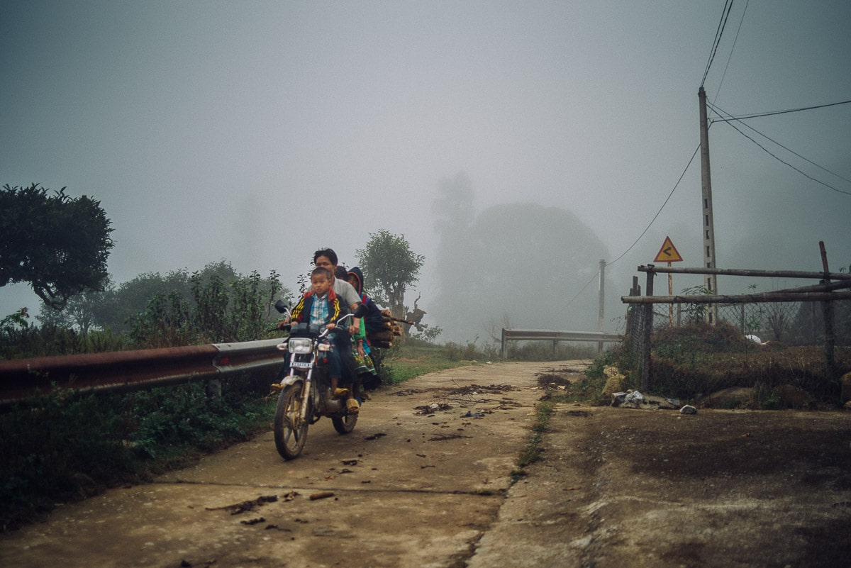 vietnam_stilpirat_steffen_boettcher-1-11