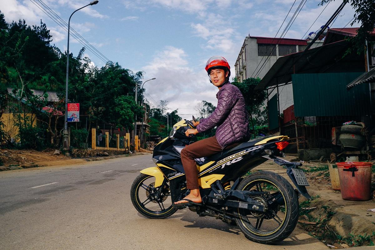 vietnam_stilpirat_steffen_boettcher-1-9