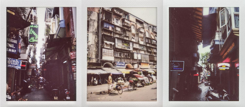 stilpirat_instax_vietnam-1