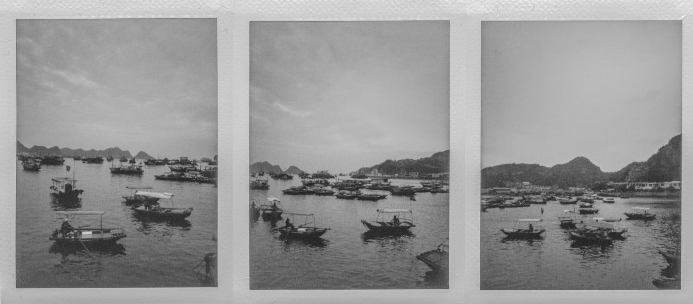 stilpirat_instax_vietnam-21