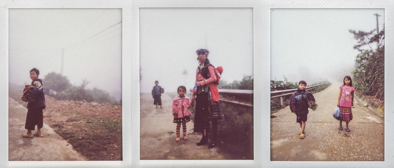 stilpirat_instax_vietnam-9