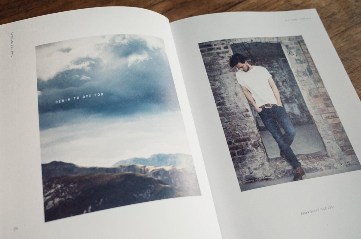 stilpirat_steffen_boettcher_paddocks_jeans-5