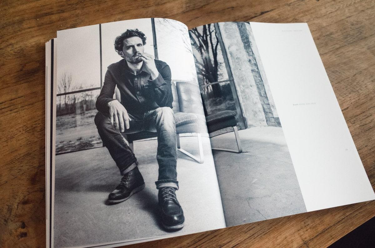 stilpirat_steffen_boettcher_paddocks_jeans-6