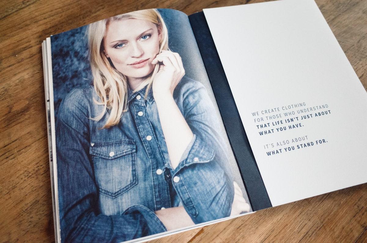 stilpirat_steffen_boettcher_paddocks_jeans-8