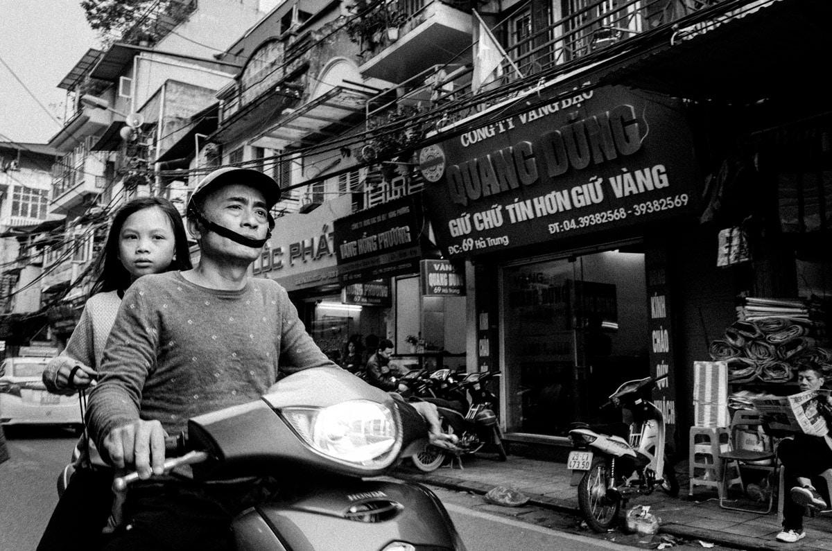 stilpirat_vietnam-1