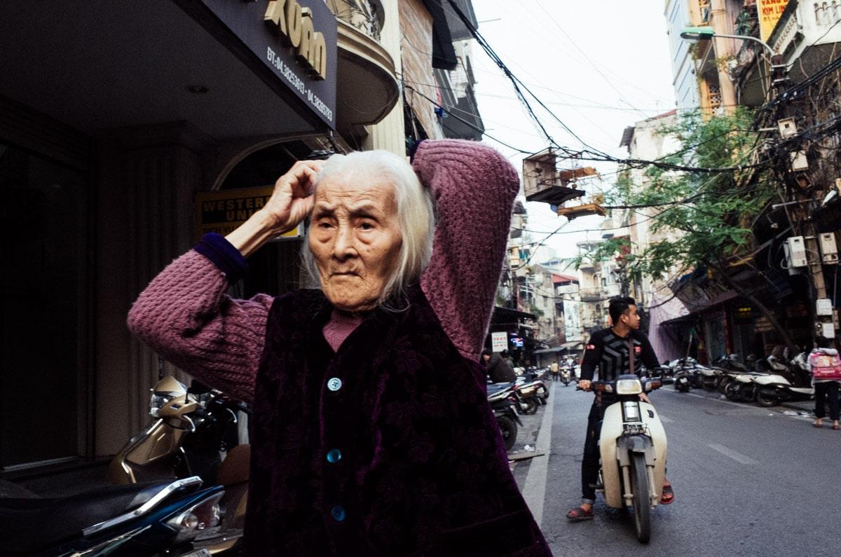 stilpirat_vietnam-2