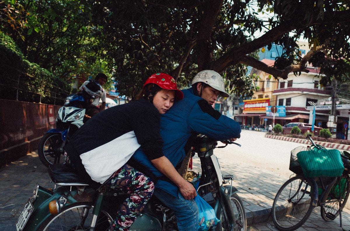 stilpirat_vietnam-27