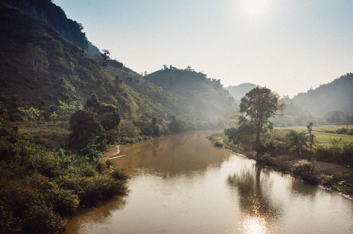 stilpirat_vietnam-29