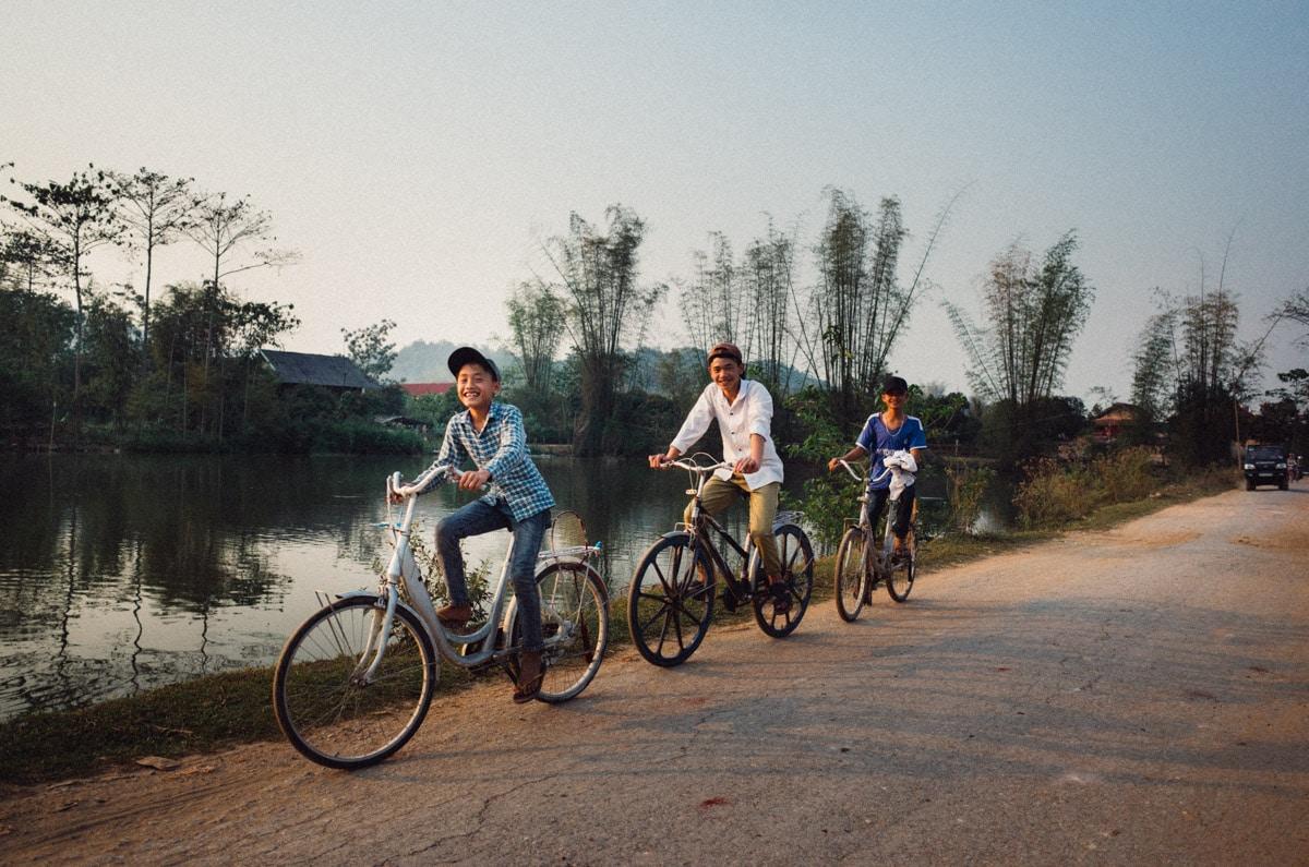 stilpirat_vietnam-31