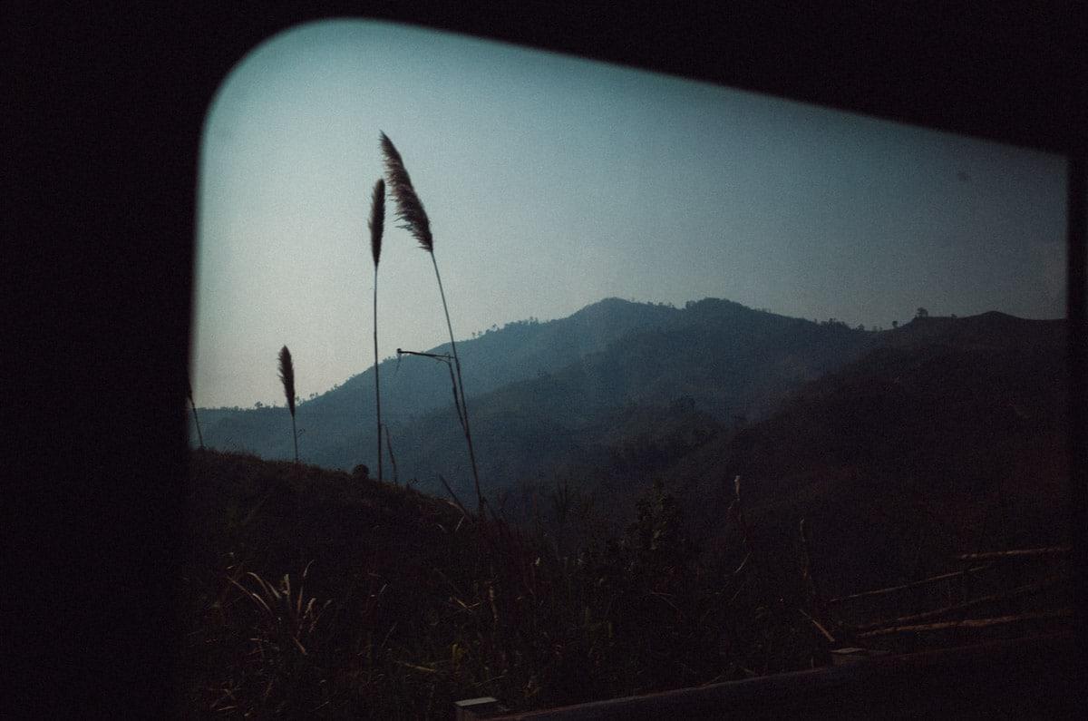 stilpirat_vietnam-36