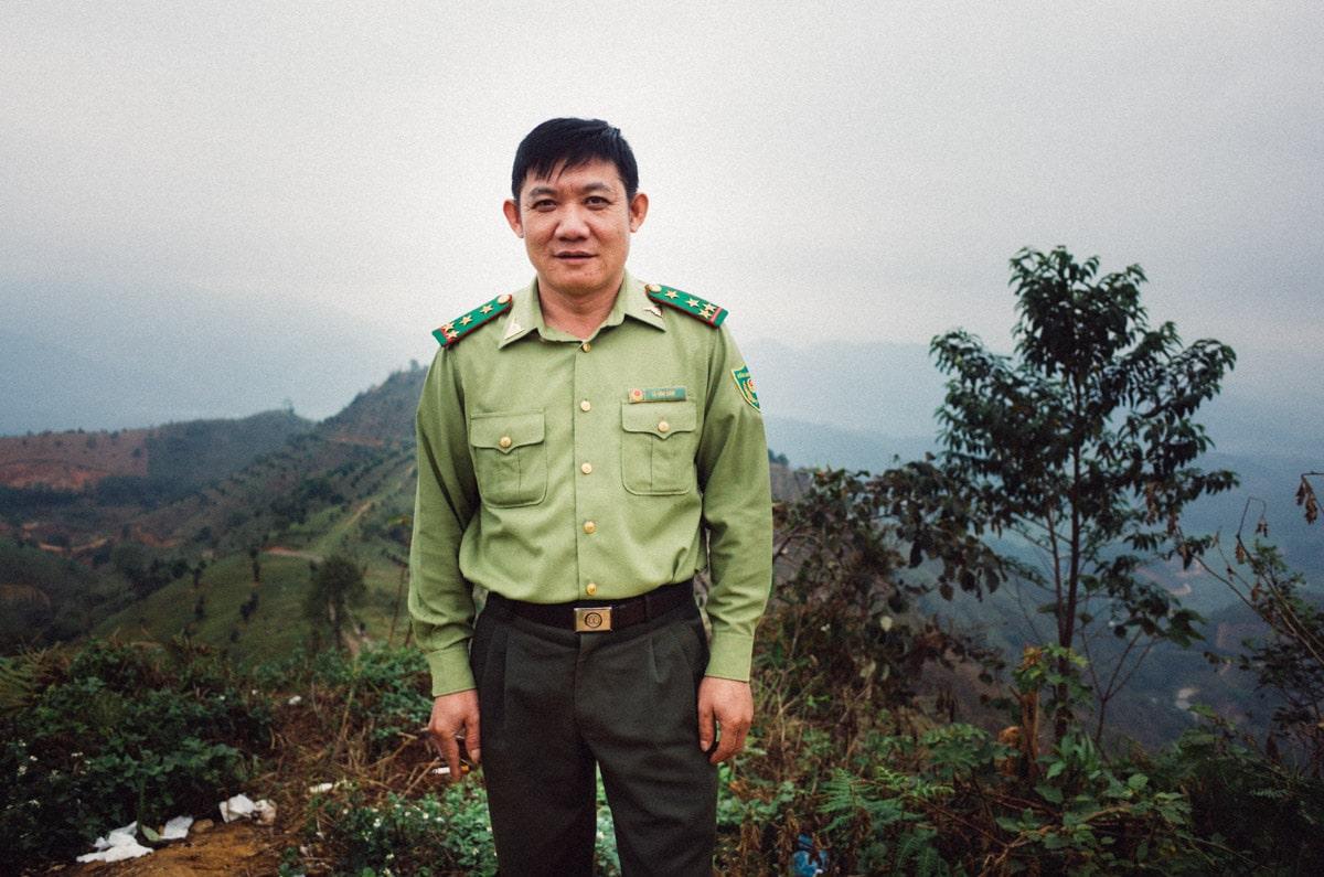 stilpirat_vietnam-38