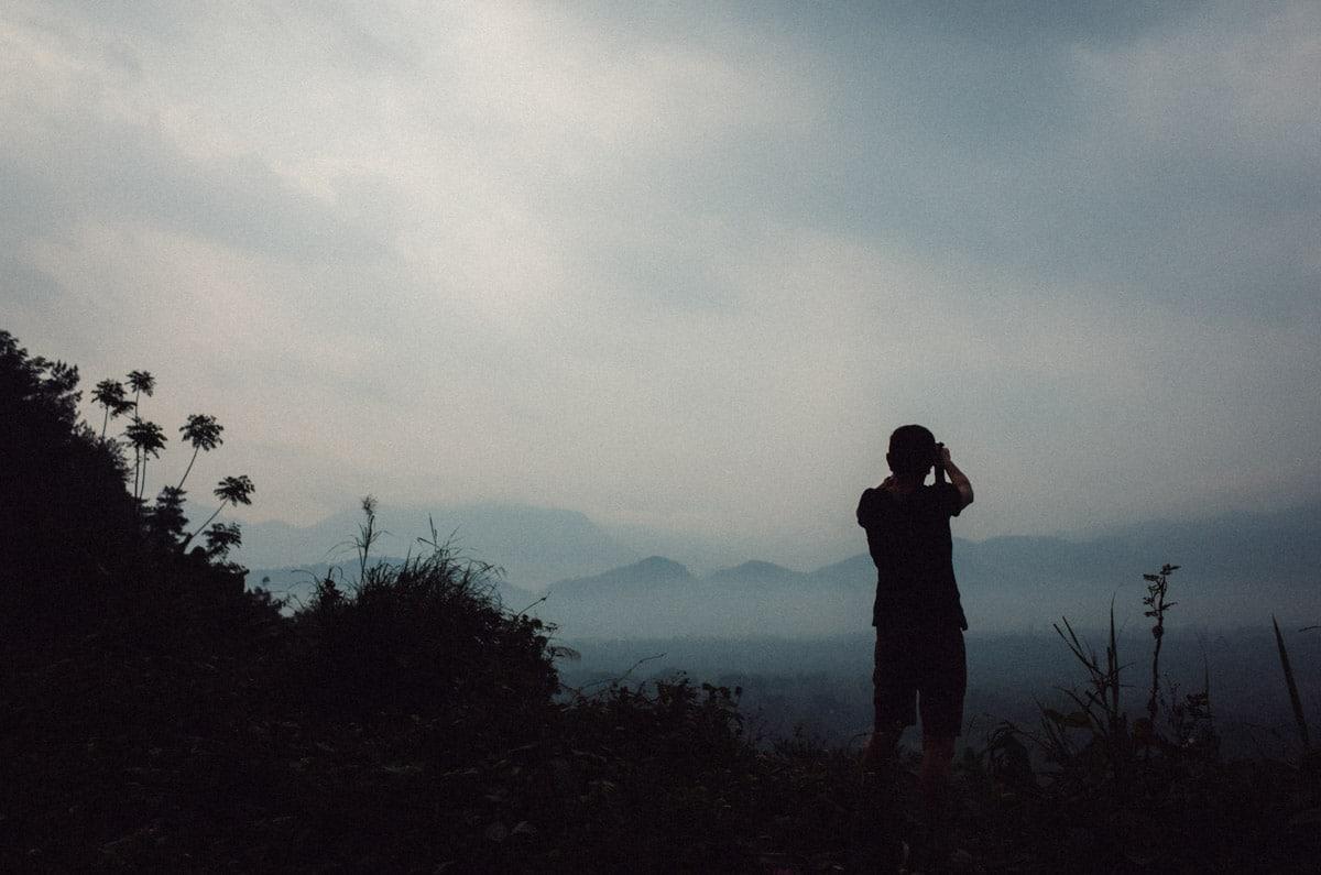 stilpirat_vietnam-39