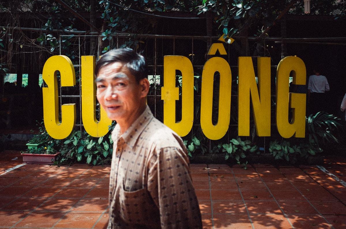 stilpirat_vietnam-46