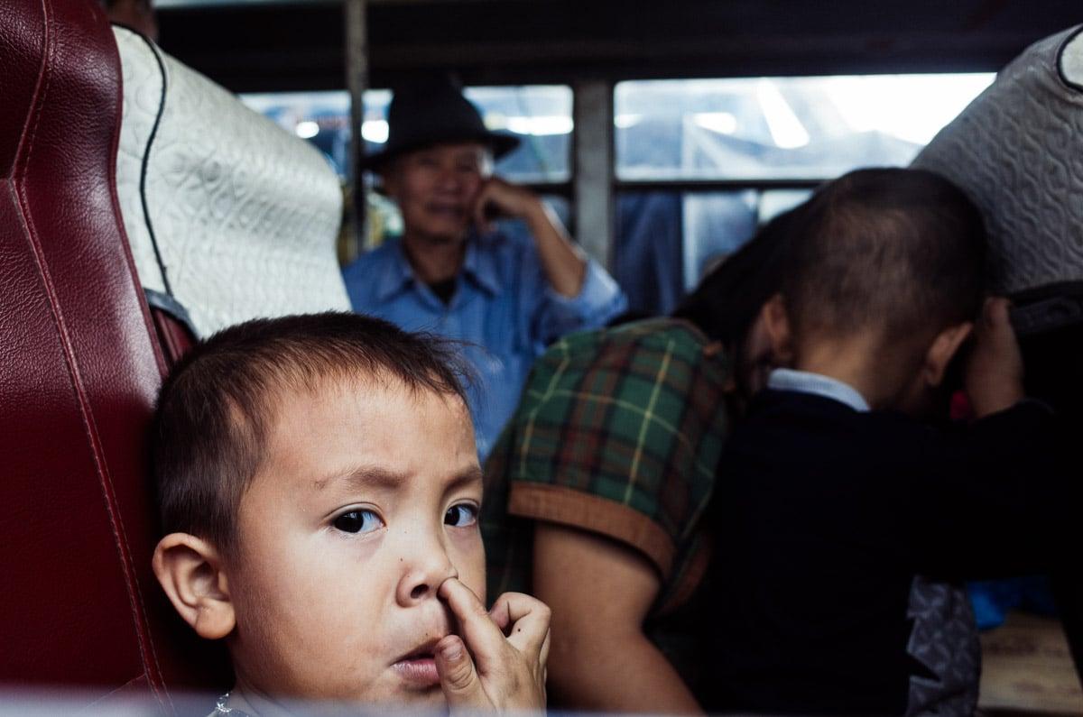 stilpirat_vietnam-48