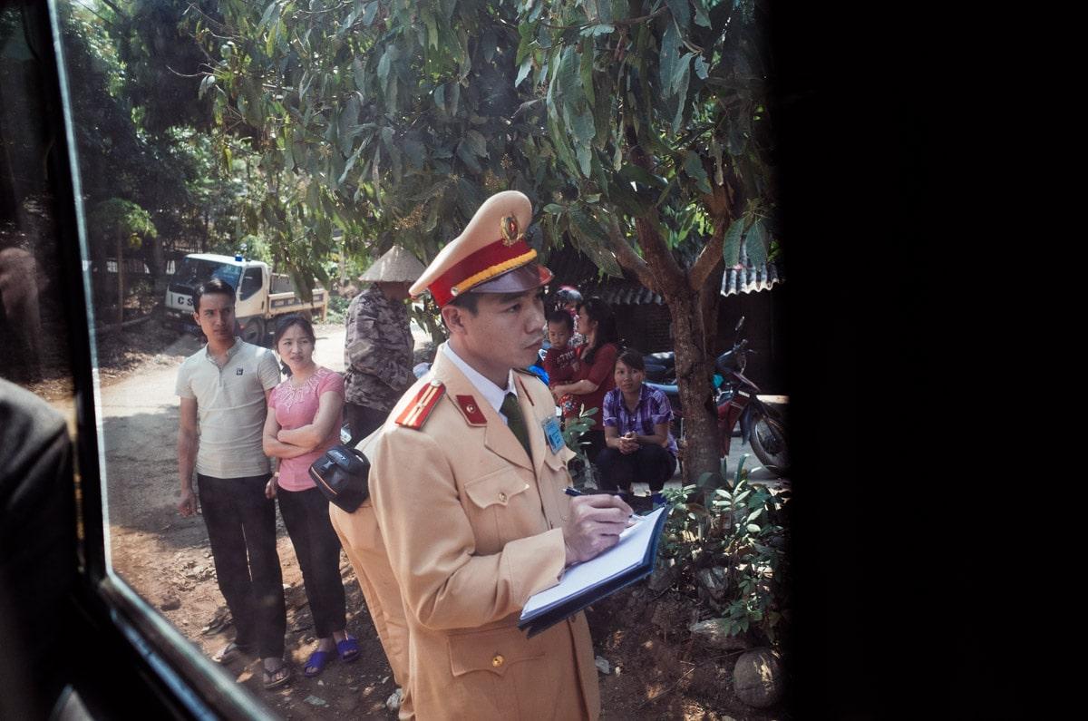 stilpirat_vietnam-5