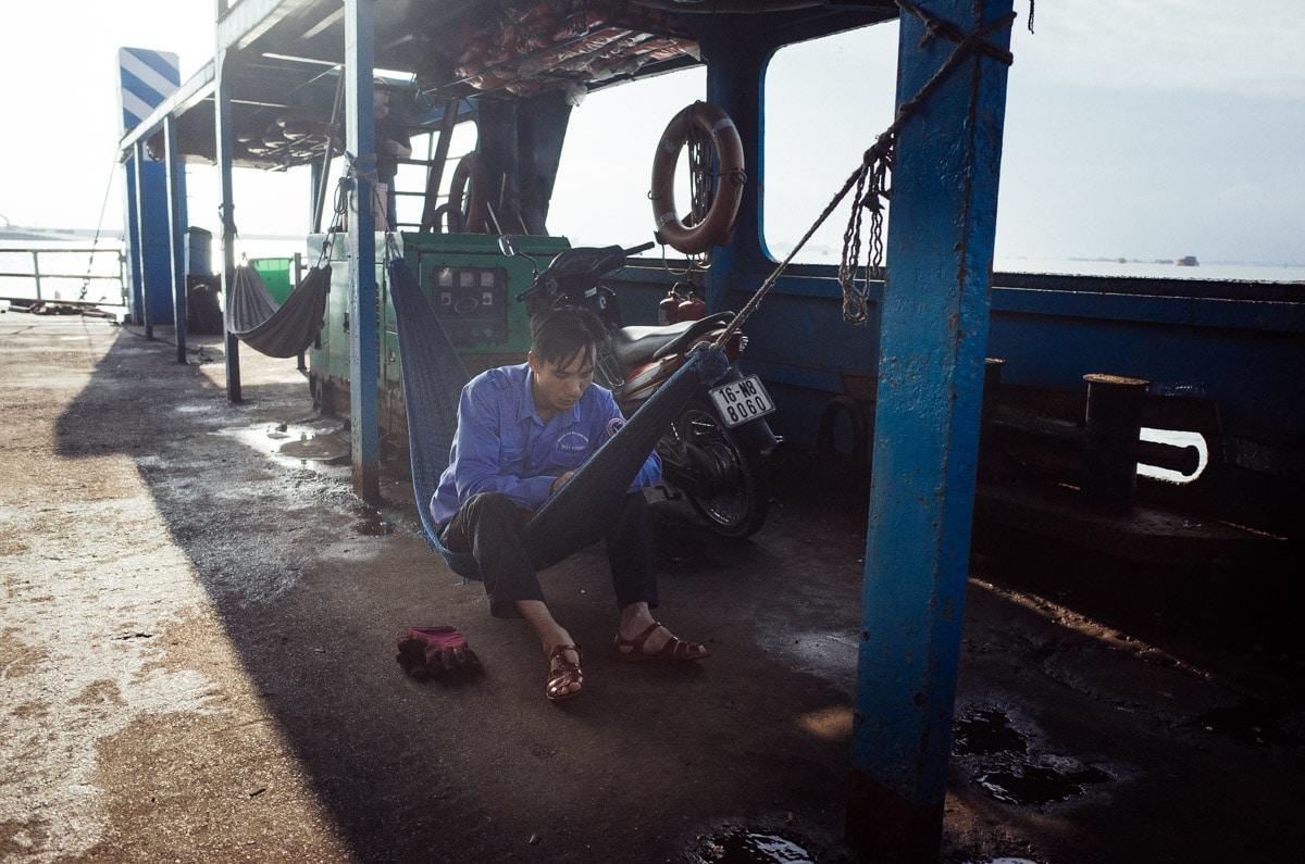 stilpirat_vietnam-53